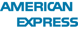 american-express-color.png